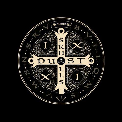 IXXI -- Skulls N Dust