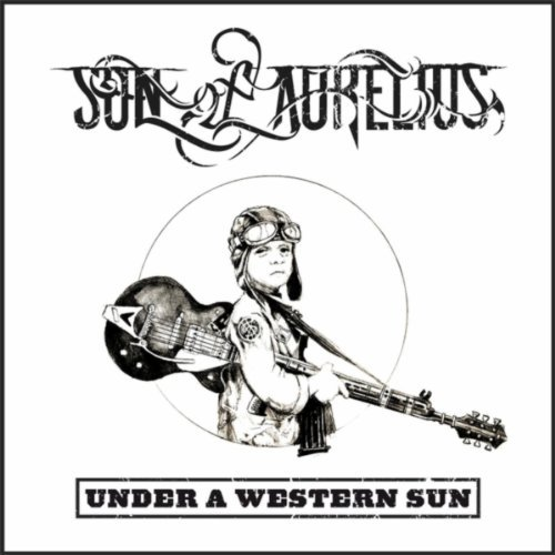 Son Of Aurelius -- Under a Western Sun