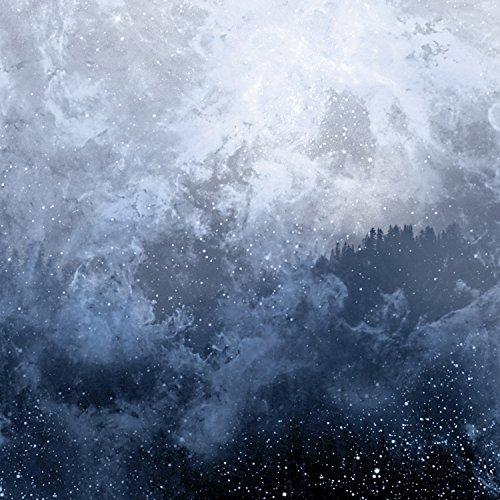 Wolves in the Throne Room -- Celestite