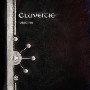 Eluveitie -- Origins