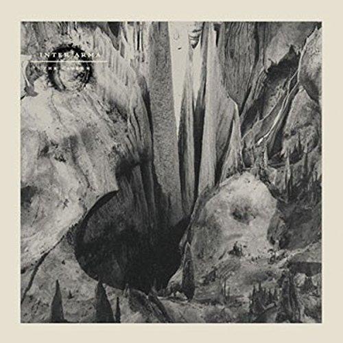 Inter Arma -- The Cavern