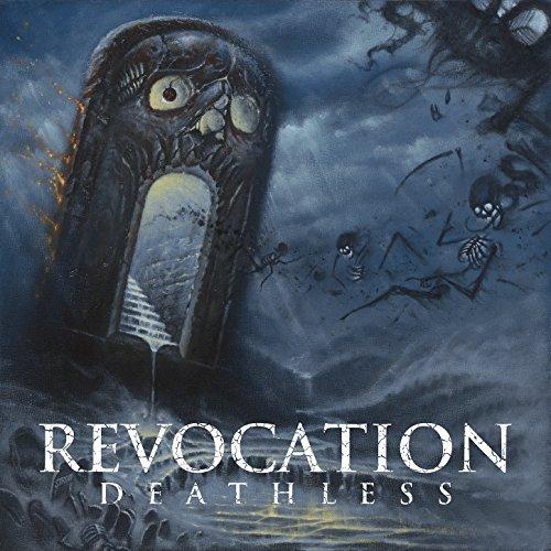 Revocation -- Deathless