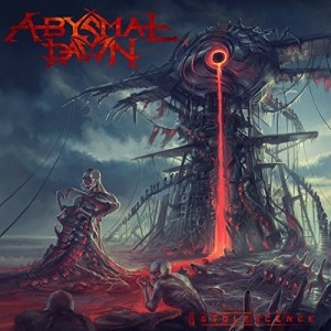 Abysmal Dawn -- Obsolescence