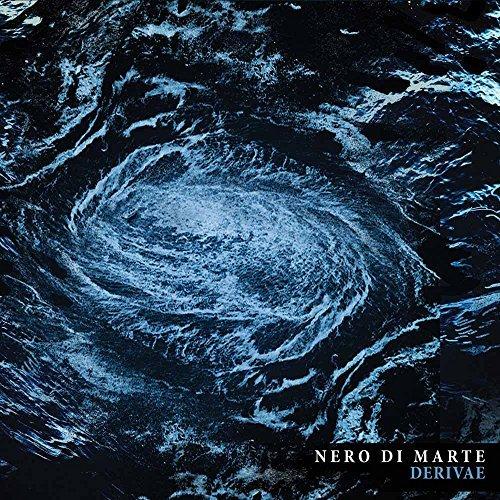 Nero di Marte - Derivae