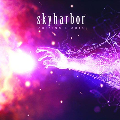 Skyharbor -- Guiding Lights