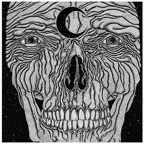 Call of the Void -- Ageless