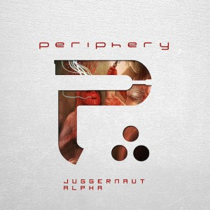 Periphery -- Juggernaut Alpha