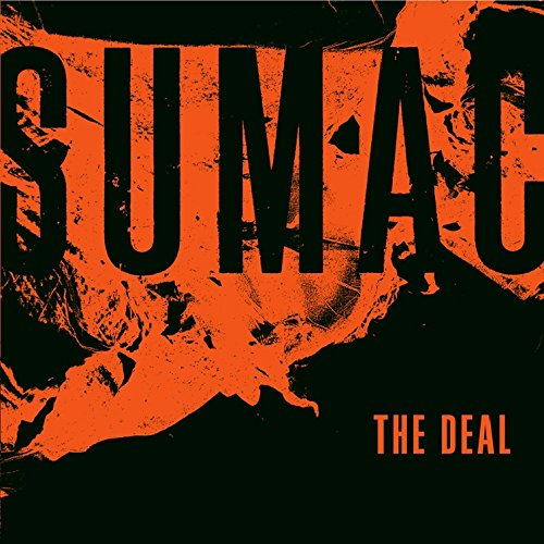 Sumac -- The Deal