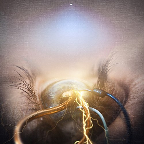 The Agonist -- Eye Of Providence