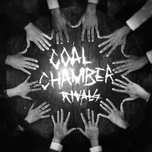 Coal Chamber -- Rivals