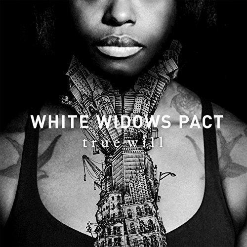 White Widows Pact -- True Will