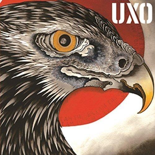 UXO -- UXO