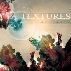 Textures -- Phenotype