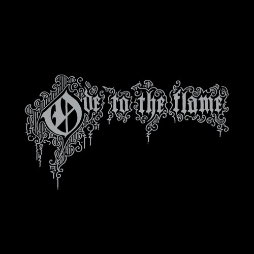 Mantar -- Ode To The Flame