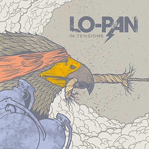 Lo-Pan -- In Tensions