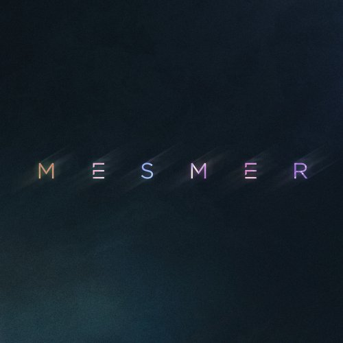 Northlane -- Mesmer