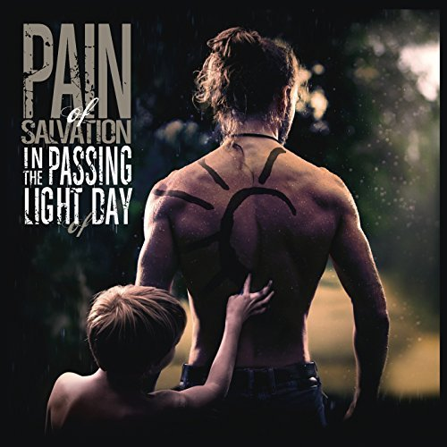 Pain Of Salvation -- In The Passing Light Of Day