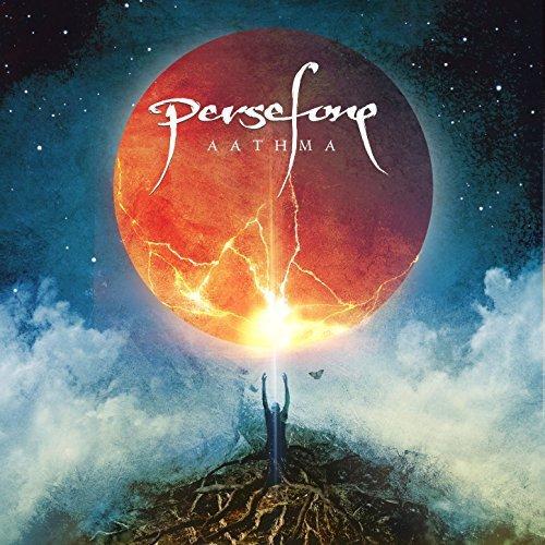 Persefone -- Aathma