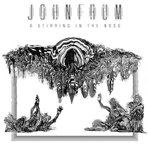 John Frum -- A Stirring In The Noos