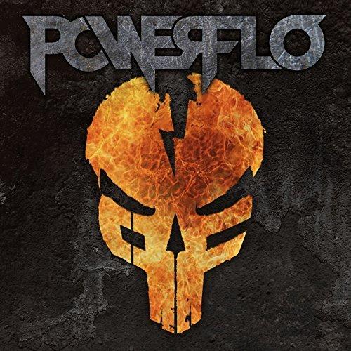 Powerflo -- Powerflo