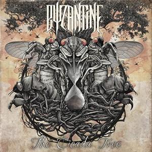 Byzantine -- The Cicada Tree