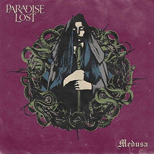 Paradise Lost -- Medusa