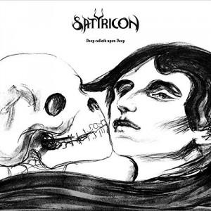 Satyricon -- Deep Calleth Upon Deep