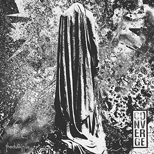 Converge -- The Dusk In Us