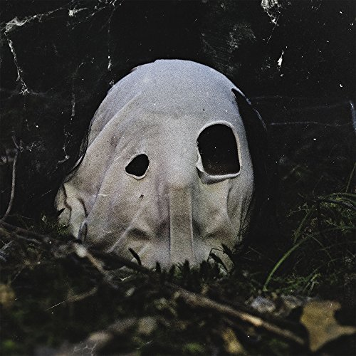 The Faceless -- In Becoming A Ghost
