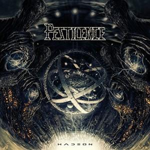 Pestilence -- Hadeon