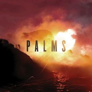 Palms -- Palms