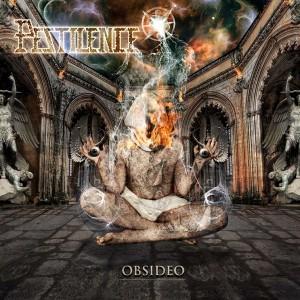 Pestilence - Obsideo