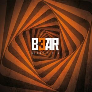 Bear - Noumenon