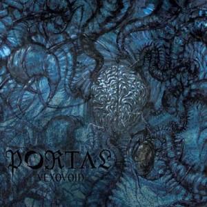 Portal - Vexovoid