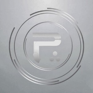 Periphery - Clear