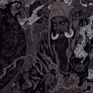 Ancient Ascendant - Echoes And Cinders