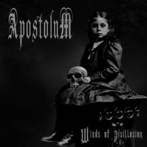 Apostolum -- Winds Of Disillusion