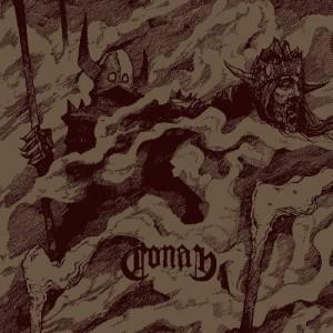 Conan - Blood Eagle