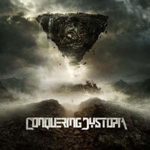 Conquering Dystopia