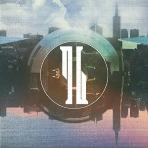 Intervals -- A Voice Within