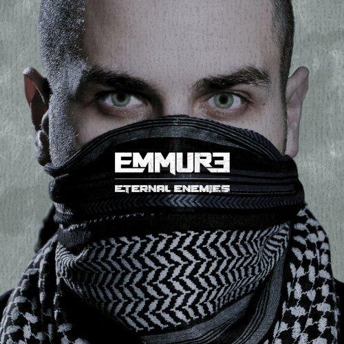 Emmure -- Eternal Enemies