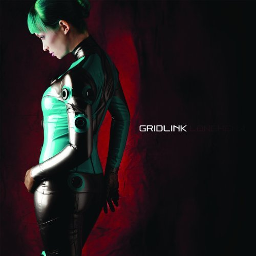 Gridlink -- Longhena