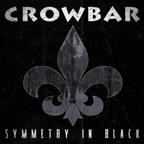 Crowbar -- Symmetry in Black