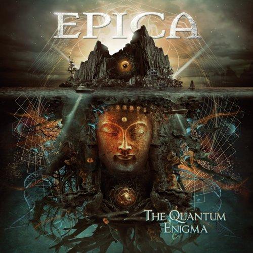 Epica -- The Quantum Enigma