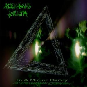 Mekong Delta -- In A Mirror Darkly