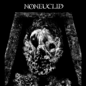 Noneuclid -- Metatheosis