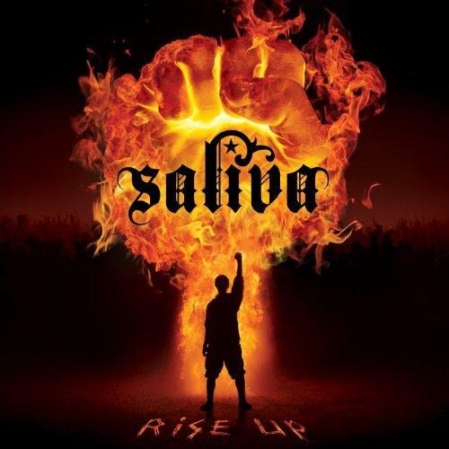 Saliva -- Rise Up