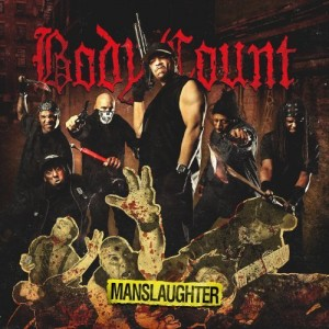 Body Count -- Manslaughter