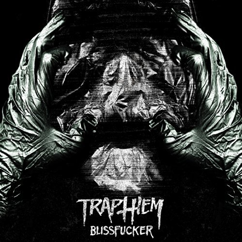 Trap Them -- Blissfucker