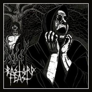 Bastard Feast -- Osculum Infame